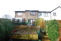 BH17 Let Agreed - Poole £825 pcm