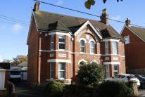 BH18 BROADSTONE - Price Guide £395,000.  FOR SALE By Informal Tender